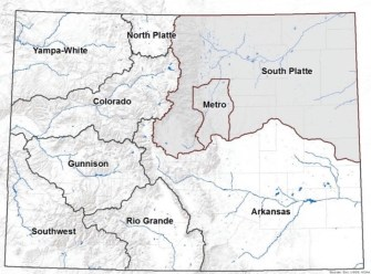 Basin roundtables push back on Colorado Water Conservation Board's proposed code of conduct