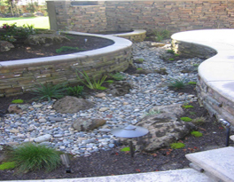services aspen landscaping