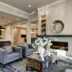 How Much To Paint Living Room Pictures For The Walls Interior Painting Pricing Aspen Wallcovering Type Of Window Treatments That Will Need Be Removed Prior And Re Installed Afterwards