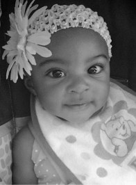 Most Beautiful Alaya