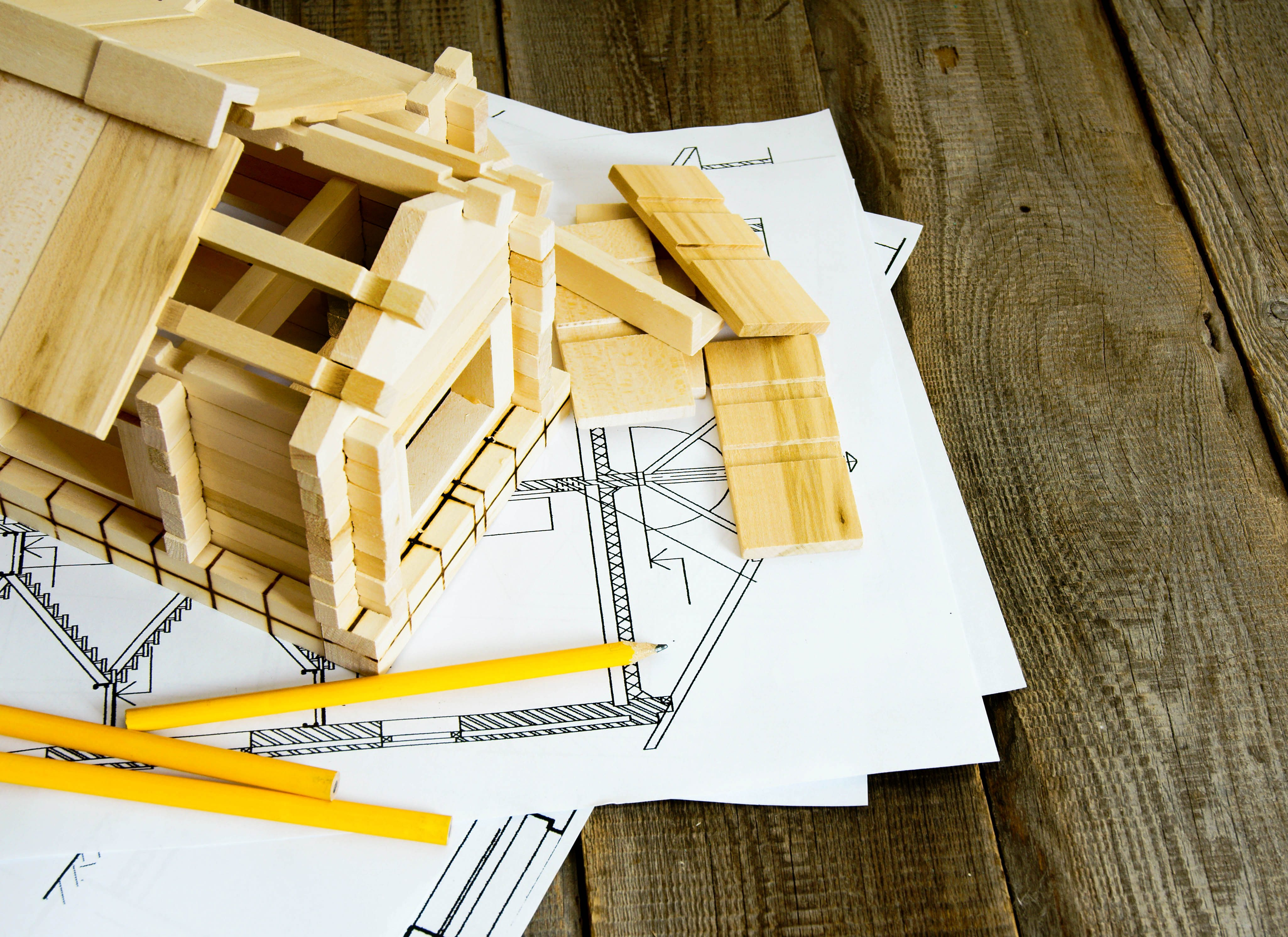 should you work with a realtor when you buy new construction - aspen real estate listings
