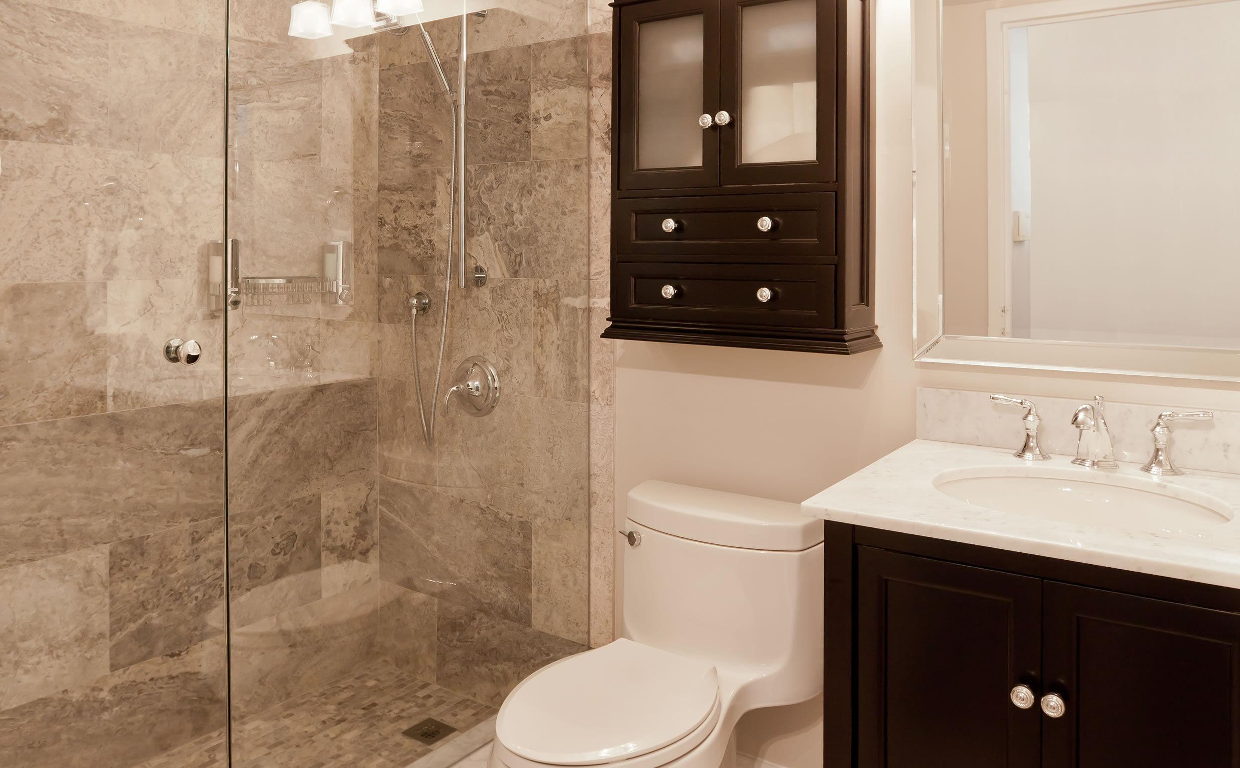 Bathroom Remodel Tips   Aspen Remodelers Inc
