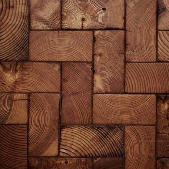 Unfinished Flooring  Aspenson Lumber