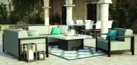 Homecrest Outdoor Living - Aspen Spas | Aspen Spas of St ...