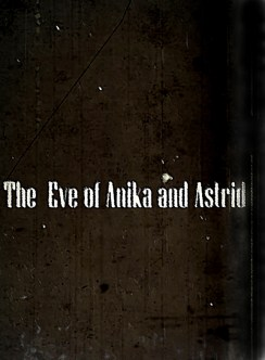 eve of anika and astrid by asperganoid6 1