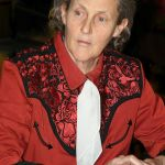 File_TempleGrandin