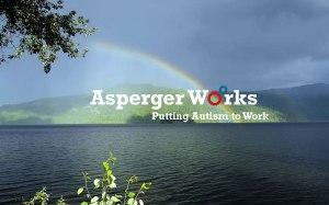 AWorks Rainbow