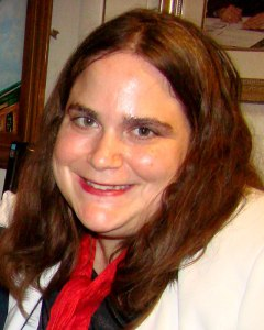 Lisa S. Rajczyk