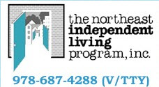 Northeast Independent Living Program