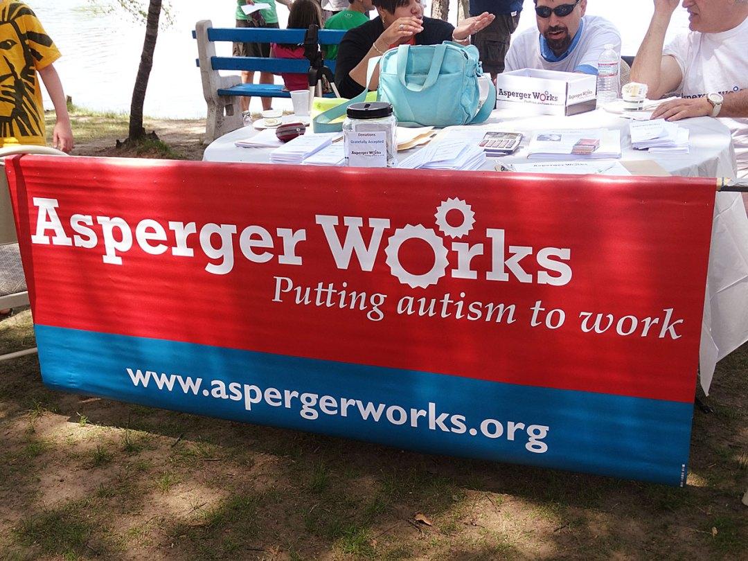 AWorks at SummerFest