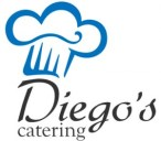 Diego's Catering