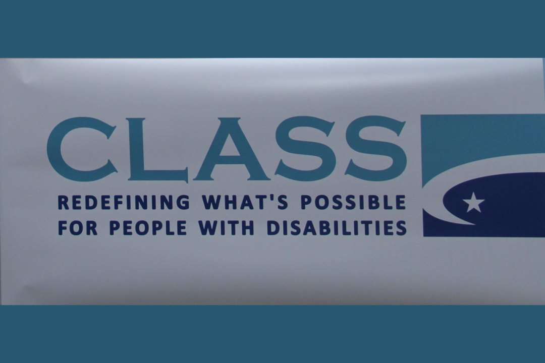 CLASS Inc. Forum