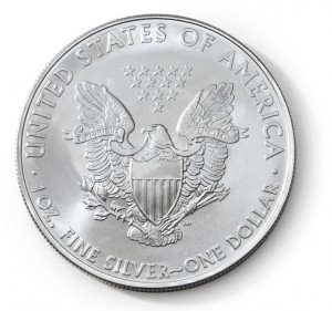 Silver Sponsor Level