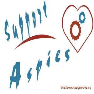 Support Aspies