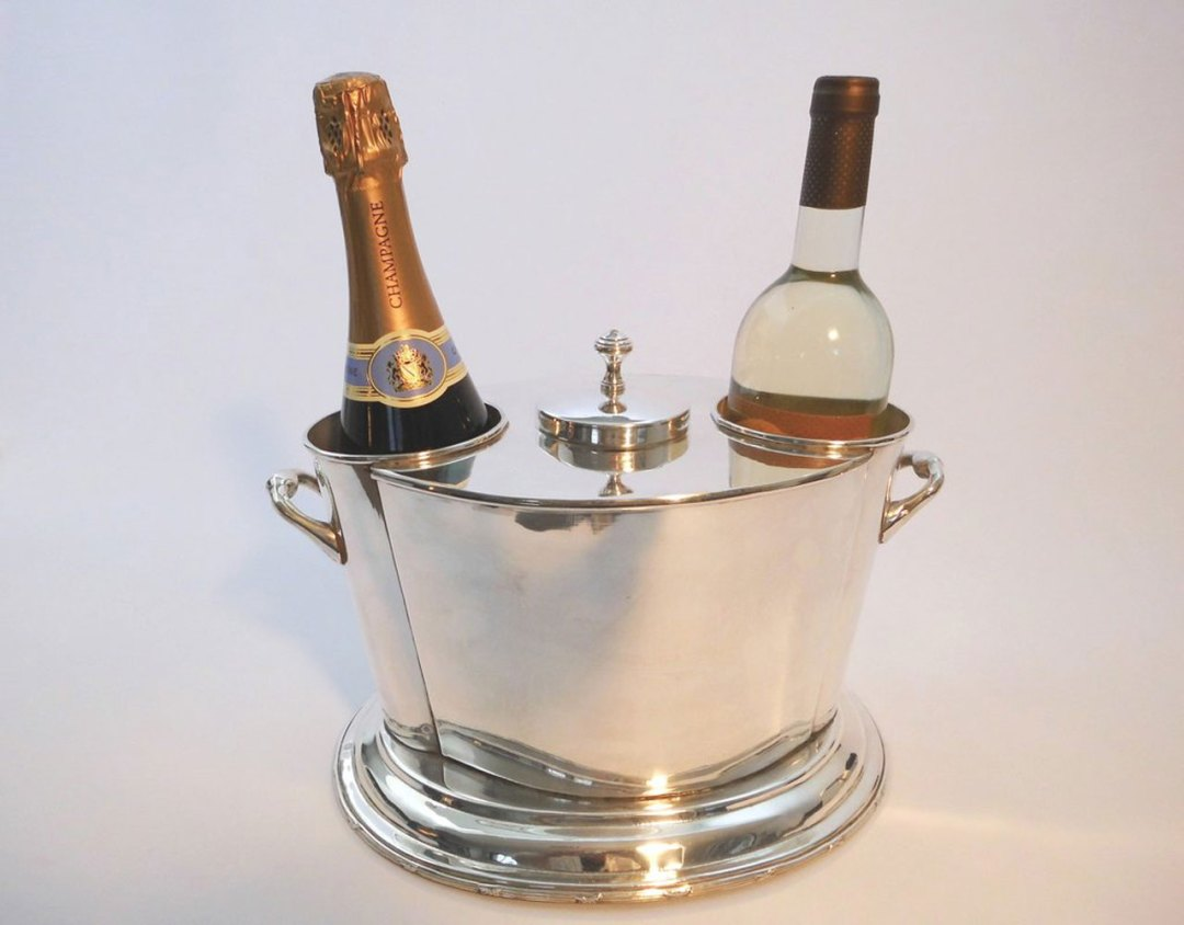 Cocktail Hour Sponsor