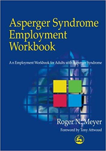 AS Employment Workbook