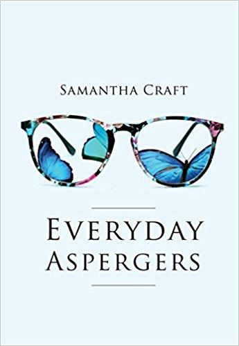 Everyday Aspergers
