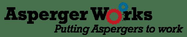 aworks_work-logo-2017