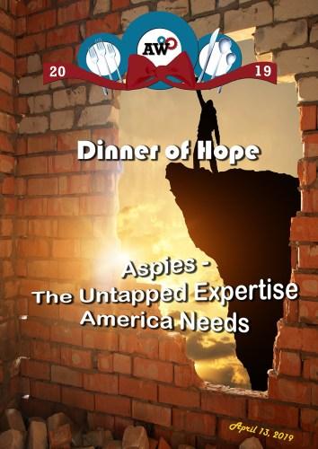 Program Book Cover