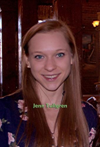 Jenn Tullgren