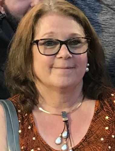 Karen Merrill, Director