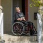 Lyft & the Disabled