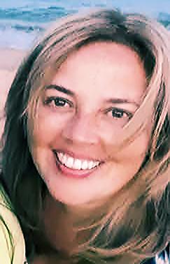 Diana Figarella-Zawil