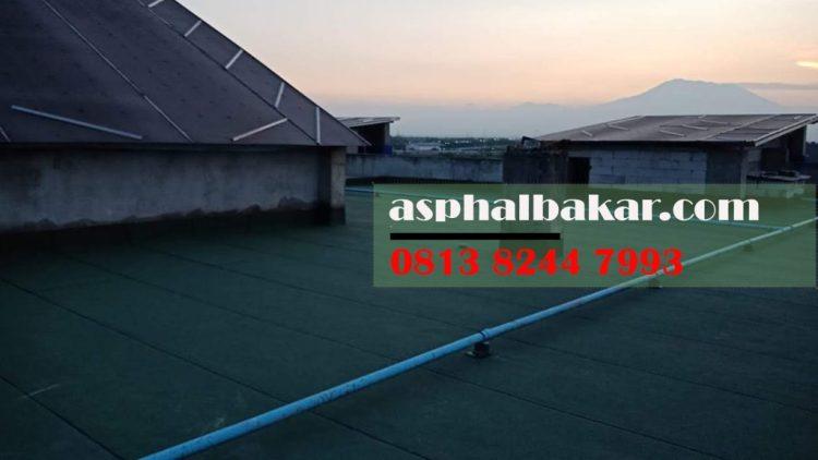 HARGA WATERPROOFINGINJEKSI BETON di  Dangdeur, Kabupaten Tangerang : 08.13.82. 44. 79. 93 - telepon