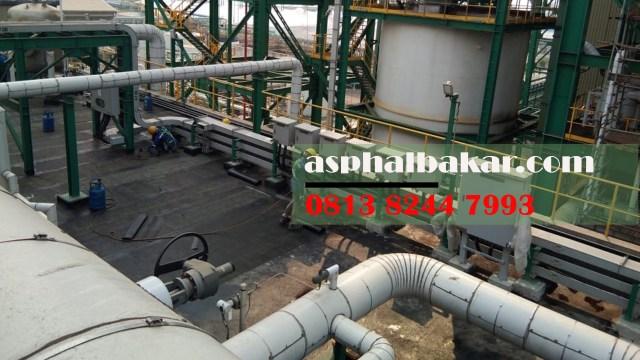 0813 82 44 79 93 - Whatsapp :  jual membran aspal bakar  di  Jurangmangu Timur, Kota Tangerang Selatan