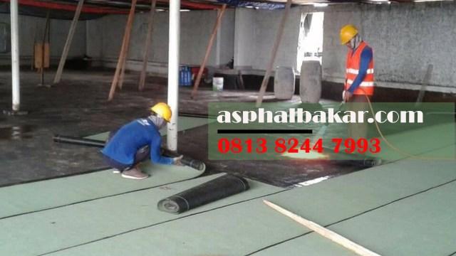 08 13 82 44 79 93 - telepon :  jasa waterproofing membran  di  Jembatan Besi, Jakarta Barat