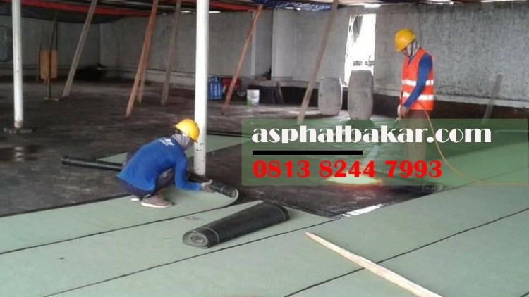 telepon : 081 382 447 993 - tukang membran bakar di  Muncung, Kabupaten Tangerang