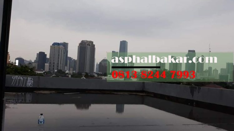 08.13.82. 44. 79. 93  hubungi kami :  JASA PASANG WATERPROOFING SIKA di  Bojong Nangka, Kabupaten Bogor