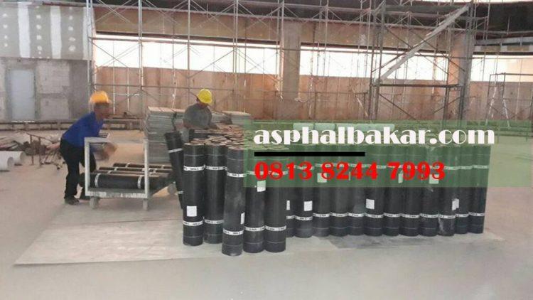 tukang jasa pasang waterproofing coating per meter di  Rajeg Mulya, Kabupaten Tangerang : Whatsapp - 08.13.82. 44. 79. 93