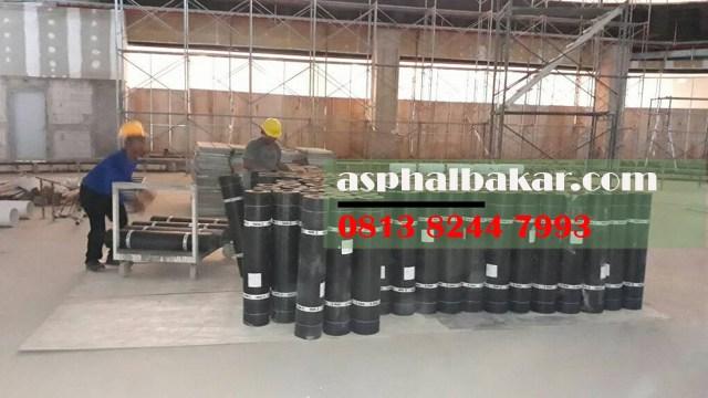 081 382 447 993 - hubungi kami :  kontraktor membran bakar  di  Pondok Petir, Kota Depok