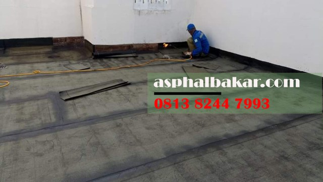 0813 8244 7993 - telepon :  harga membran bakar per roll  di  Babakan Madang, Kabupaten Bogor