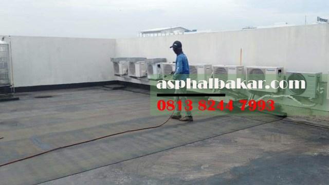 0813 82 44 79 93 - hubungi kami :  pasang membran bakar waterproofing  di  Sukamaju, Kabupaten Bekasi