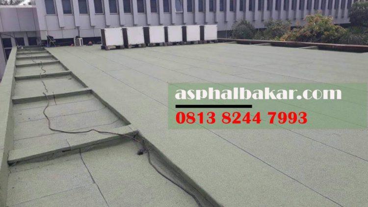 08 13 82 44 79 93 - Whatsapp :  harga waterproofing per meter  di  Labansari, Kabupaten Bekasi