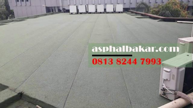 0813 82 44 79 93 - telepon :  ukuran membran aspal bakar  di  Mekar Bakti, Kabupaten Tangerang