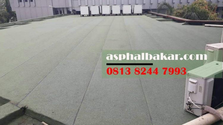 0813-8244-7993 - Whatsapp :   JUAL MEMBRAN ASPAL BAKAR di  Medang, Kabupaten Tangerang