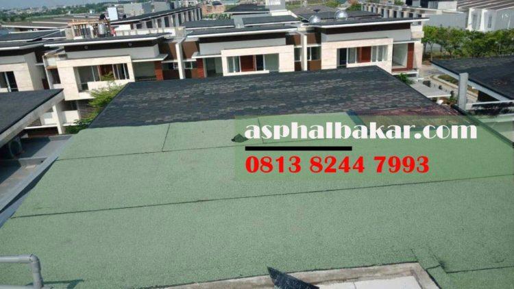 HARGA SELANG INJEKSI BETON di  Jaticempaka, Kota Bekasi : 0813-8244-7993 - Whatsapp