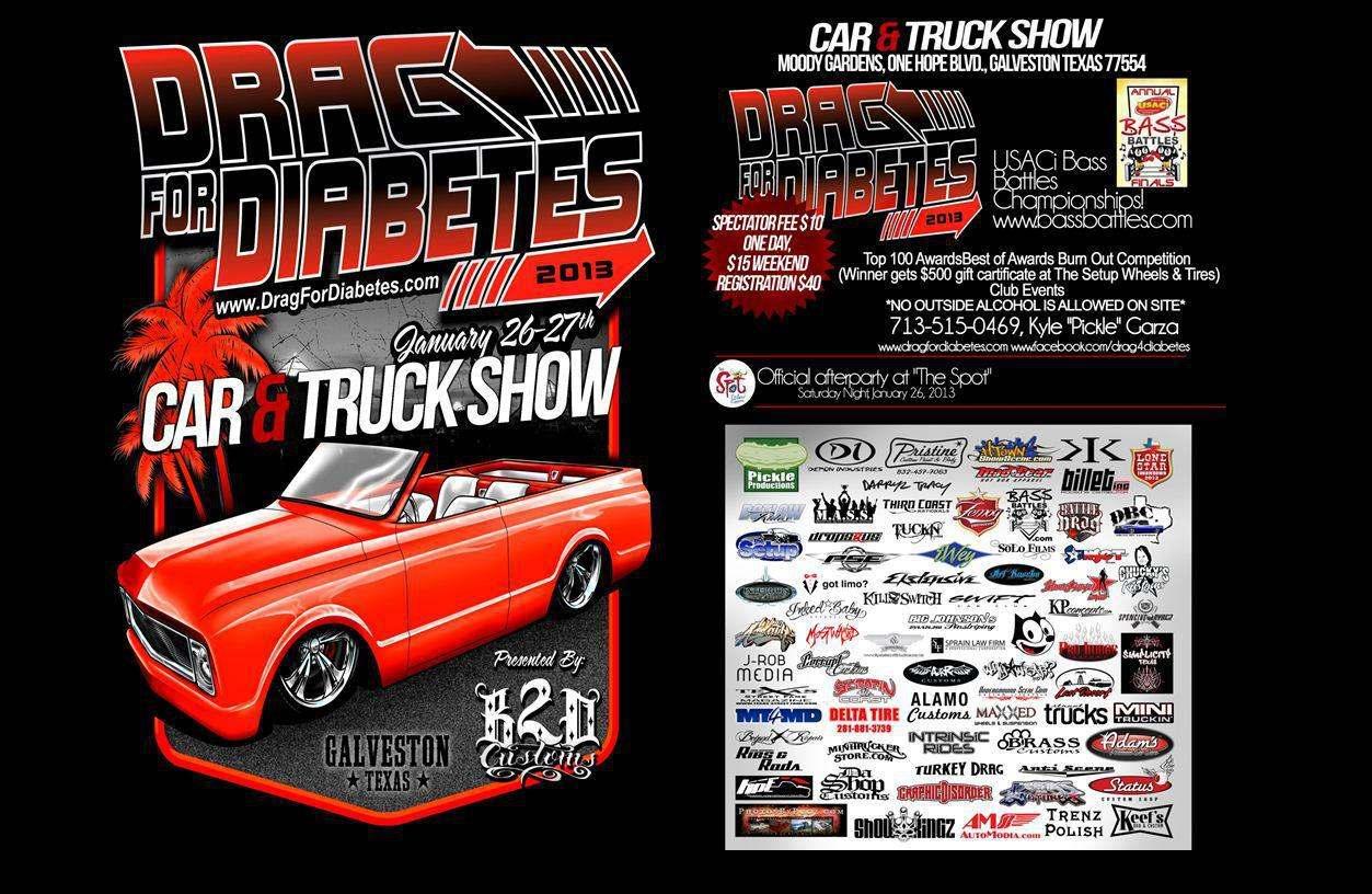 dragfordiabetes2013