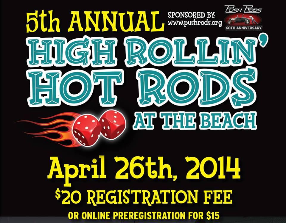 2014-04-26 HighRollinHotRods