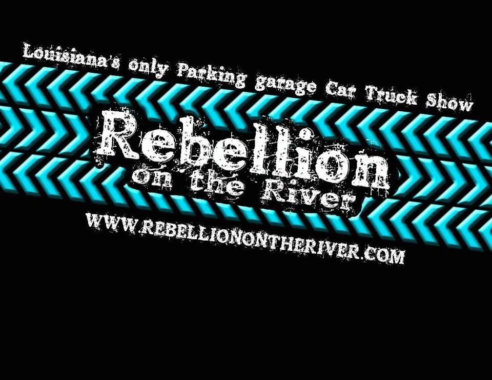 2014-05-17 Rebellion