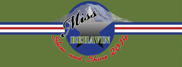 2014-07-12 MissBehavin