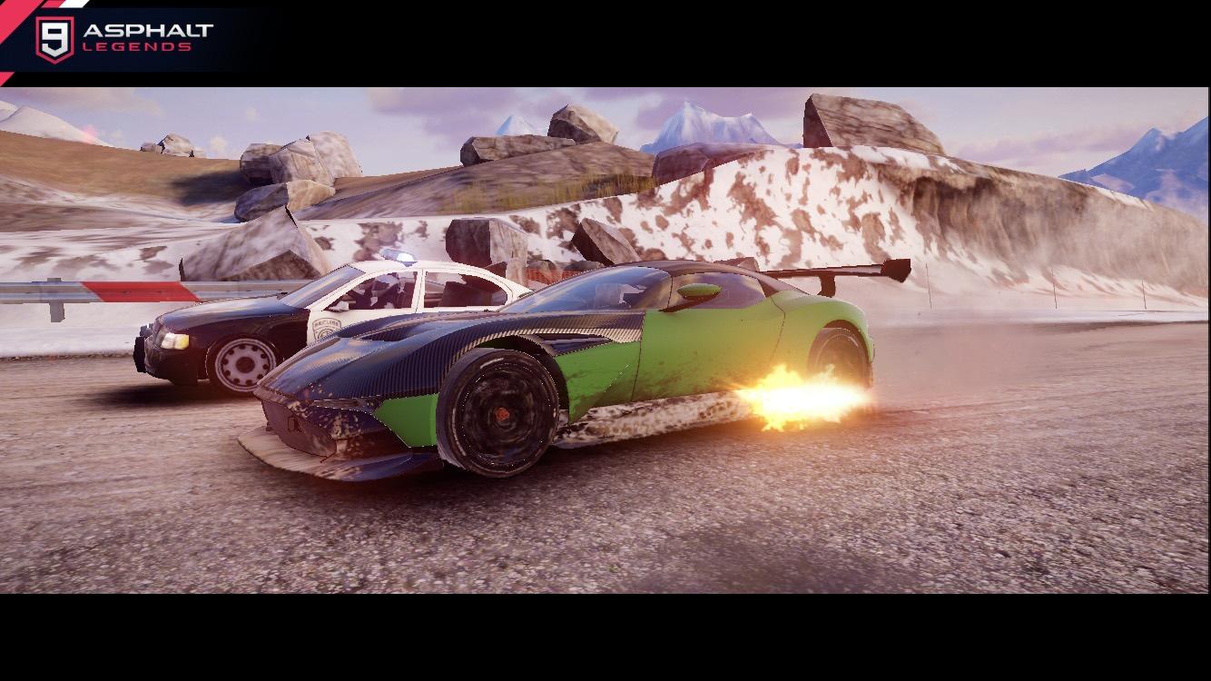 Aston Martin Vulcan Gallery