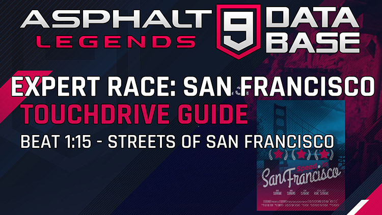 expert race streets of san francisco wedbesday feat