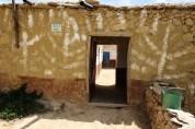 Macan_Marokko_54