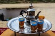 Macan_Marokko_57