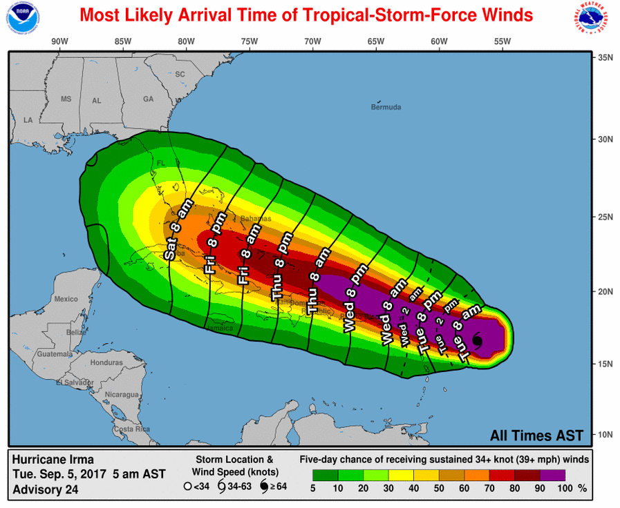image-Hurricane-Irma-path