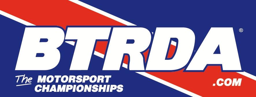 BTRDA motorsport.com R